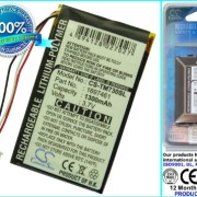 1300mAh-Battery-For-TomTom-Go-530-Live-Go-720-Go-730-Go-730T-Go-930-930T-0