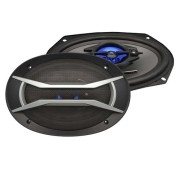 2-NEW-SUPERSONIC-SC-6905-6×9-1200W-3-Way-Car-Audio-Coaxial-Speaker-System-PAIR-0