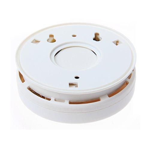 2-Pack-Floureon-Battery-Powered-Carbon-Monoxide-Alarm-Sensor-White-0-2