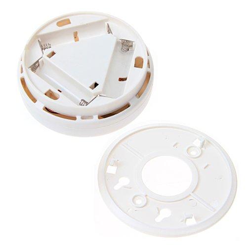 2-Pack-Floureon-Battery-Powered-Carbon-Monoxide-Alarm-Sensor-White-0-3