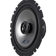 2-Pairs-Alpine-SXE-1725S-65-440-Watt-4-Ohm-2-Way-Coaxial-Car-Audio-Speakers-Featuring-A-Ferrite-Magnet-80-Watt-RMS-And-Mylar-Titanium-Balanced-Dome-Tweeter-0-0