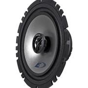 2-Pairs-Alpine-SXE-1725S-65-440-Watt-4-Ohm-2-Way-Coaxial-Car-Audio-Speakers-Featuring-A-Ferrite-Magnet-80-Watt-RMS-And-Mylar-Titanium-Balanced-Dome-Tweeter-0-0