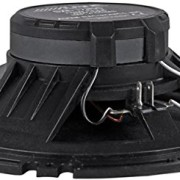 2-Pairs-Alpine-SXE-1725S-65-440-Watt-4-Ohm-2-Way-Coaxial-Car-Audio-Speakers-Featuring-A-Ferrite-Magnet-80-Watt-RMS-And-Mylar-Titanium-Balanced-Dome-Tweeter-0-2