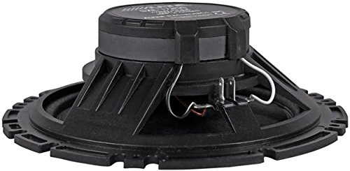 2-Pairs-Alpine-SXE-1725S-65-440-Watt-4-Ohm-2-Way-Coaxial-Car-Audio-Speakers-Featuring-A-Ferrite-Magnet-80-Watt-RMS-And-Mylar-Titanium-Balanced-Dome-Tweeter-0-2