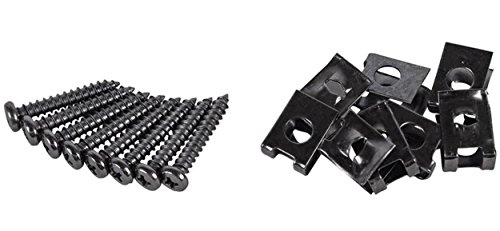 2-Pairs-Alpine-SXE-1725S-65-440-Watt-4-Ohm-2-Way-Coaxial-Car-Audio-Speakers-Featuring-A-Ferrite-Magnet-80-Watt-RMS-And-Mylar-Titanium-Balanced-Dome-Tweeter-0-3