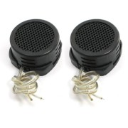 2-Pcs-Car-Auto-Audio-Flush-Mounted-Loud-Dome-Tweeter-Speakers-500W-0