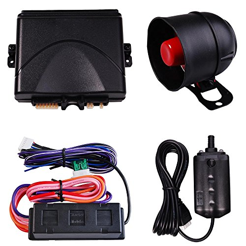2-Way-LCD-Car-Alarm-Remote-Engine-Start-Security-System-Vehicle-Truck-Pager-Kit-0-1