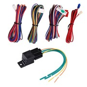 2-Way-LCD-Car-Alarm-Remote-Engine-Start-Security-System-Vehicle-Truck-Pager-Kit-0-2