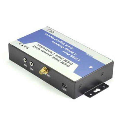 2-way-Communication-Burglar-Home-Alarm-Unit-Security-GSM-Sms-Remote-Controller-System-S130-0-0