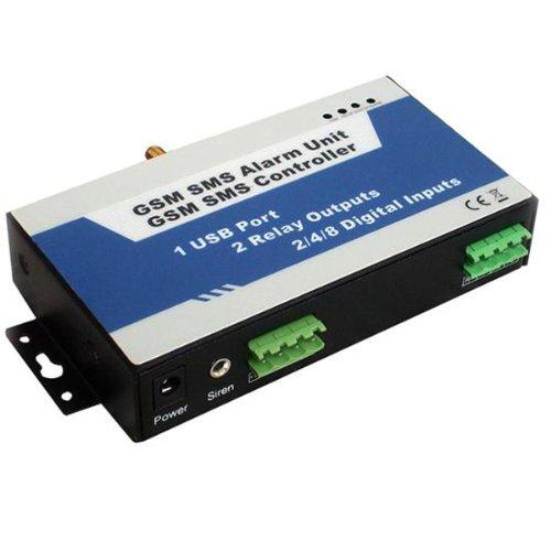 2-way-Communication-Burglar-Home-Alarm-Unit-Security-GSM-Sms-Remote-Controller-System-S130-0