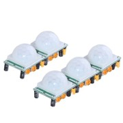 2013newestseller-New-5-X-HC-SR501-Adjust-Ir-Pyroelectric-Infrared-PIR-Motion-Sensor-Detector-Modules-0-0