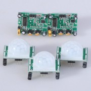 2013newestseller-New-5-X-HC-SR501-Adjust-Ir-Pyroelectric-Infrared-PIR-Motion-Sensor-Detector-Modules-0-2