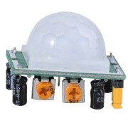 2013newestseller-New-5-X-HC-SR501-Adjust-Ir-Pyroelectric-Infrared-PIR-Motion-Sensor-Detector-Modules-0-3