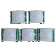 2013newestseller-New-5-X-HC-SR501-Adjust-Ir-Pyroelectric-Infrared-PIR-Motion-Sensor-Detector-Modules-0-4