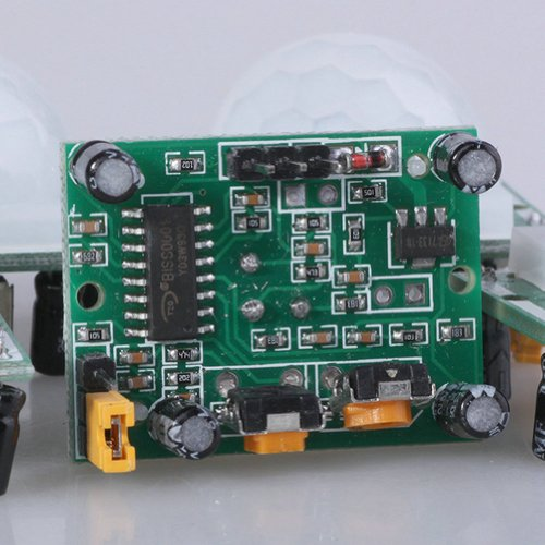 2013newestseller-New-5-X-HC-SR501-Adjust-Ir-Pyroelectric-Infrared-PIR-Motion-Sensor-Detector-Modules-0-5