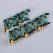 2013newestseller-New-5-X-HC-SR501-Adjust-Ir-Pyroelectric-Infrared-PIR-Motion-Sensor-Detector-Modules-0-6