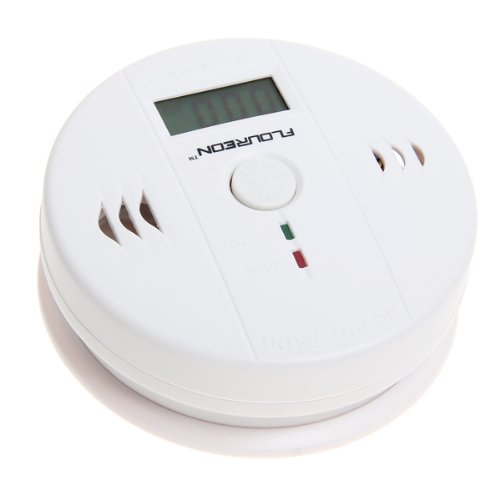 3-Pack-Floureon-Battery-Powered-Carbon-Monoxide-Alarm-Sensor-White-0-0