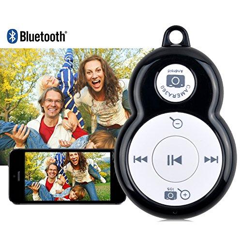 5ive® HRH-338 Bluetooth 3 0 Wireless Phone Tablet Music