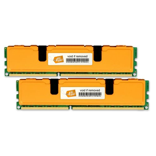 8GB-4x2GB-MEMORY-RAM-Fully-Buffered-PC5300-667MHz-18V-240PIN-DIMM-DDR2-667MHz-240-pin-DIMM-0
