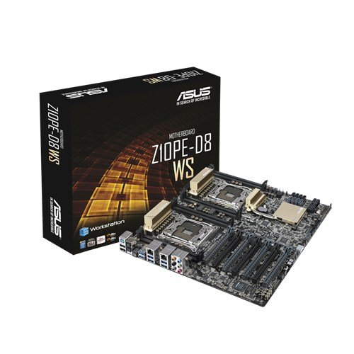 ASUS-EATX-Extended-ATX-DDR4-LGA-2011-3-Motherboard-Z10PE-D8-WS-0-1
