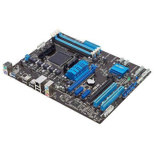 ASUS-M5A97-LE-R20-AM3-AMD-970-SATA-6Gbs-USB-30-ATX-AMD-Motherboard-0-1