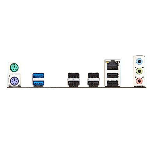 ASUS-M5A97-LE-R20-AM3-AMD-970-SATA-6Gbs-USB-30-ATX-AMD-Motherboard-0-2