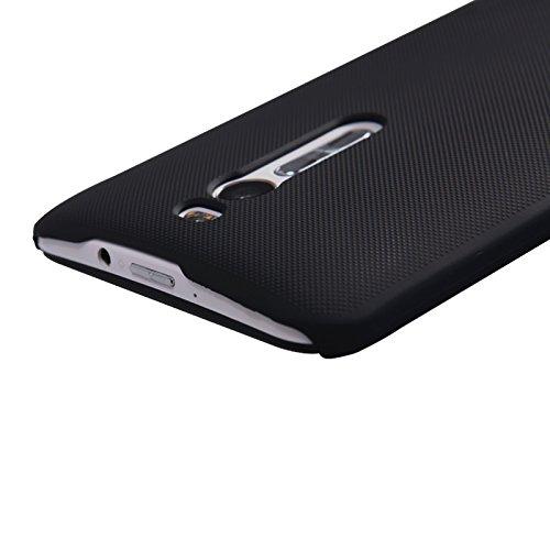 ASUS zenfone 2 5 5 inch ZE550ML / ZE551ML case, KuGi ® High