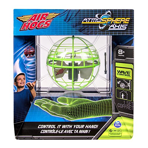 air hogs helicopter reviews with Air Hogs Atmosphere Axis Green Grey on A 15068626 in addition 39651557 moreover Real Fx Slotless Racing likewise Air Hogs Rc Axis 400x Rc Helicopter Vehicle Black And Orange as well 6000196039415.