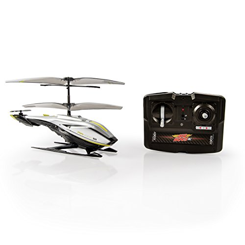 heli blaster air hogs with Air Hogs Axis 300x Silver Rc Helicopter on 44811683 additionally Air Hogs Havoc Heli Greenblack Package Styles May Vary together with 33057966 also Air Hog besides Air Hogs Axis 300x Silver Rc Helicopter.