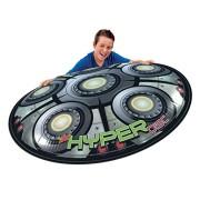 Air-Hogs-Hyper-Disc-UFO-0-0