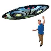 Air-Hogs-Hyper-Disc-UFO-0-1