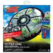 Air-Hogs-Hyper-Disc-UFO-0