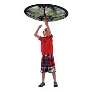 Air-Hogs-Hyper-Disc-UFO-0-2