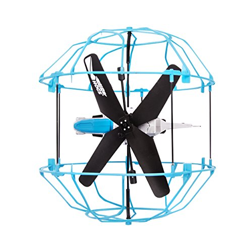 air hogs heli cage with Air Hogs Rc Rollercopter Blue on New Air Hogs Toys 2013 additionally Review Air Hogs Rc Hover Assault furthermore 33057966 moreover A 15068626 additionally 3200116.