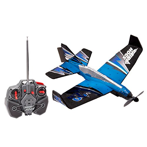 air hogs helicopter reviews with Air Hogs Sky Stunt Blue on A 15068626 in addition 39651557 moreover Real Fx Slotless Racing likewise Air Hogs Rc Axis 400x Rc Helicopter Vehicle Black And Orange as well 6000196039415.
