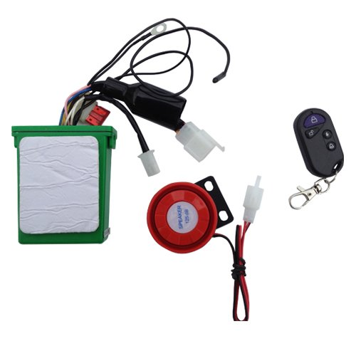 Anti-theft-Security-Alarm-System-Remote-Control-Engine-Start-12V-for-ATV-Dirt-Bike-Pocket-Bike-Pit-Bike-Quad-4-Wheeler-0-1