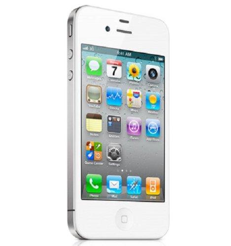 Apple-iPhone-4-Verizon-Cellphone-16GB-White-0
