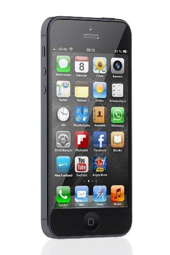 Apple-iPhone-5-64GB-Black-ATT-0-0