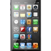 Apple-iPhone-5-64GB-Black-ATT-0