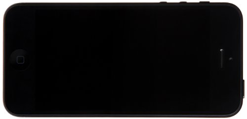 Apple-iPhone-5-64GB-Black-ATT-0-2