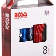 BOSS-Audio-KIT2-8-Gauge-Amplifier-Installation-Kit-0