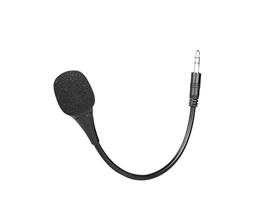 Android headphones with microphone wireless - headphone microphone with mute button