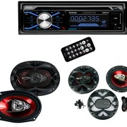 Boss-508UAB-In-Dash-CD-Car-Player-USBSD-MP3-Receiver-Bluetooth-656×9-Speakers-0