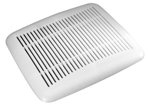 Broan 690 60 CFM Bathroom Fan Upgrade Kit