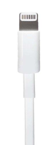 CODTM-USB-Auto-Car-with-Lightning-Cable-for-Apple-iPhone-5-Apple-iPhone-5S-Apple-iPhone-5C-Smartphone-Apple-iPad-Mini-Apple-iPad-Mini-2-Apple-iPad-5-Apple-iPad-Air-ATT-T-Mobile-Sprint-VerizonMFI-Certi-0-0