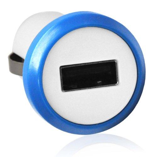 CODTM-USB-Auto-Car-with-Lightning-Cable-for-Apple-iPhone-5-Apple-iPhone-5S-Apple-iPhone-5C-Smartphone-Apple-iPad-Mini-Apple-iPad-Mini-2-Apple-iPad-5-Apple-iPad-Air-ATT-T-Mobile-Sprint-VerizonMFI-Certi-0-2