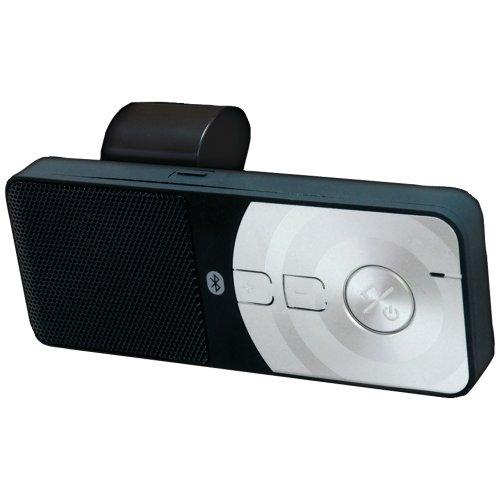 Cellular-Innovations-HFBLU-CK2-Cellular-Innovations-Slimline-Bluetooth-Visor-Kit-BLACK-RETAIL-PACKAGED-1-Pack-Case-Carrier-Packaging-Neutral-0