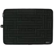 Cocoon-Grid-It-CPG20BK-15-x-95-Inch-Organizer-Black-0