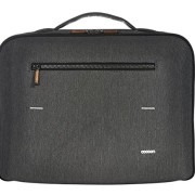 Cocoon-Innovations-Brief-with-Grid-It-Fits-up-to-13-Inch-MacBook-Pro-MCP3202GF-0-0