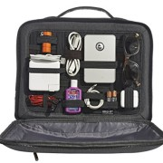 Cocoon-Innovations-Brief-with-Grid-It-Fits-up-to-13-Inch-MacBook-Pro-MCP3202GF-0-2